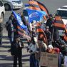 Союз машиностроителей Приморья —  за единение народов!