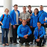Работники «Прогресса» приняли участие  в Международном молодёжном промышленном форуме «Инженеры будущего»