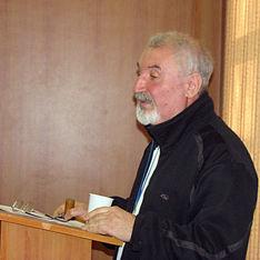 Владимир Каракин: В КНДР все не так плохо…