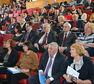 Депутаты и работодатели Приморья обсудили перспективы среднего профобразования