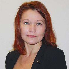 Татьяна Николаевна Абрашко