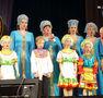 Праздник казачьей культуры