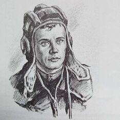 . Автор - Виктор Ваганов
