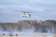 . Автор - фото пресс-службы президента Татарстана