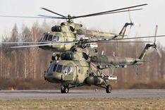 . Автор - Министерство обороны Российской Федерации
