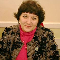 Елена Абиева