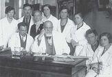 «Клинические болезни» доктора Кончаловского