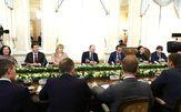 Участников конкурса управленцев «Лидеры России» всё больше