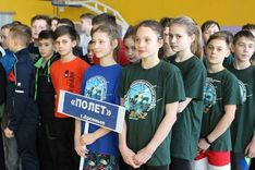 . Автор - фото пресс-службы администрации Арсеньевского городского округа
