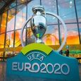 Первый Кубок Европы 1960 года – наш!