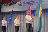 Корабелы Воздушного флота России получили заслуженные награды